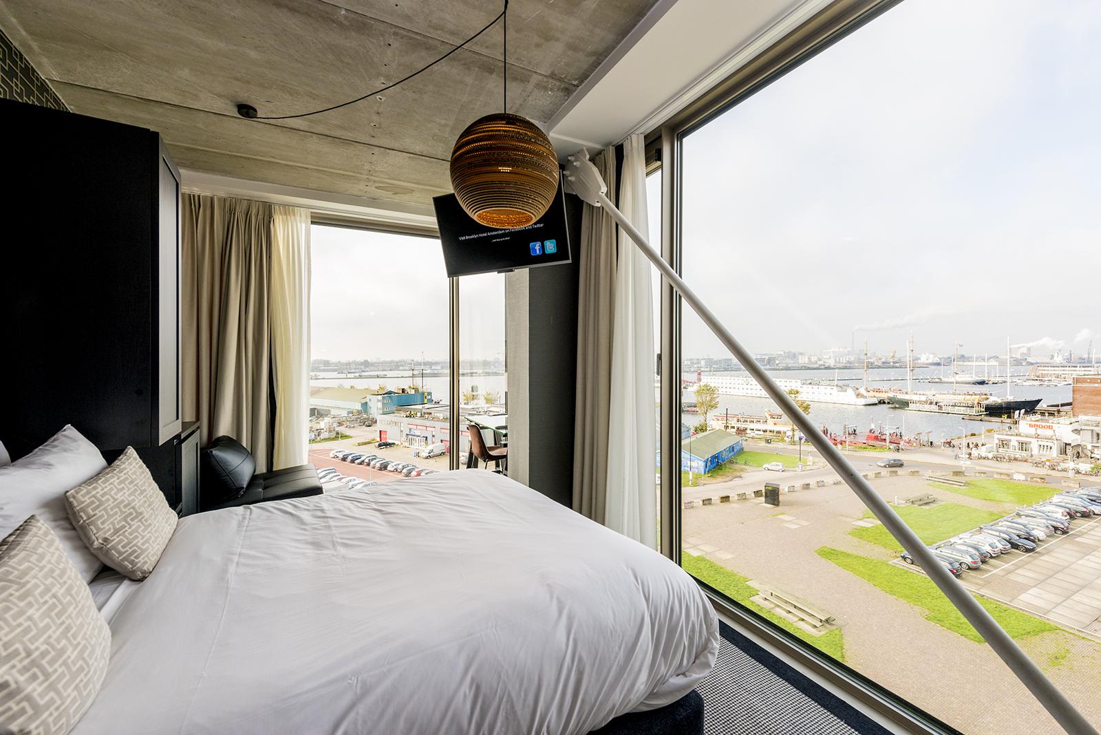 Brooklyne-hotel-008_WEB