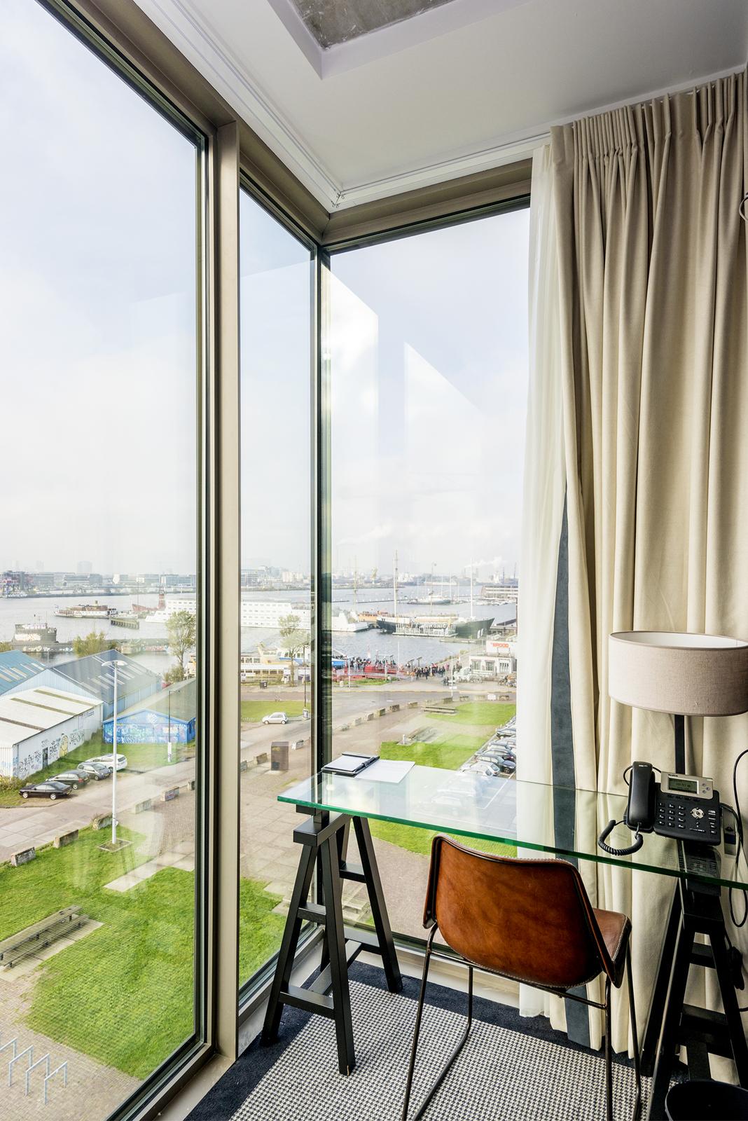 Brooklyne-hotel-011_WEB