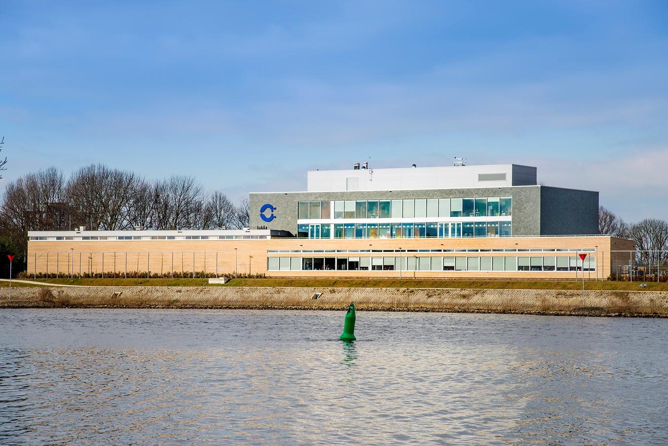 gemeentewerf-capelle-001