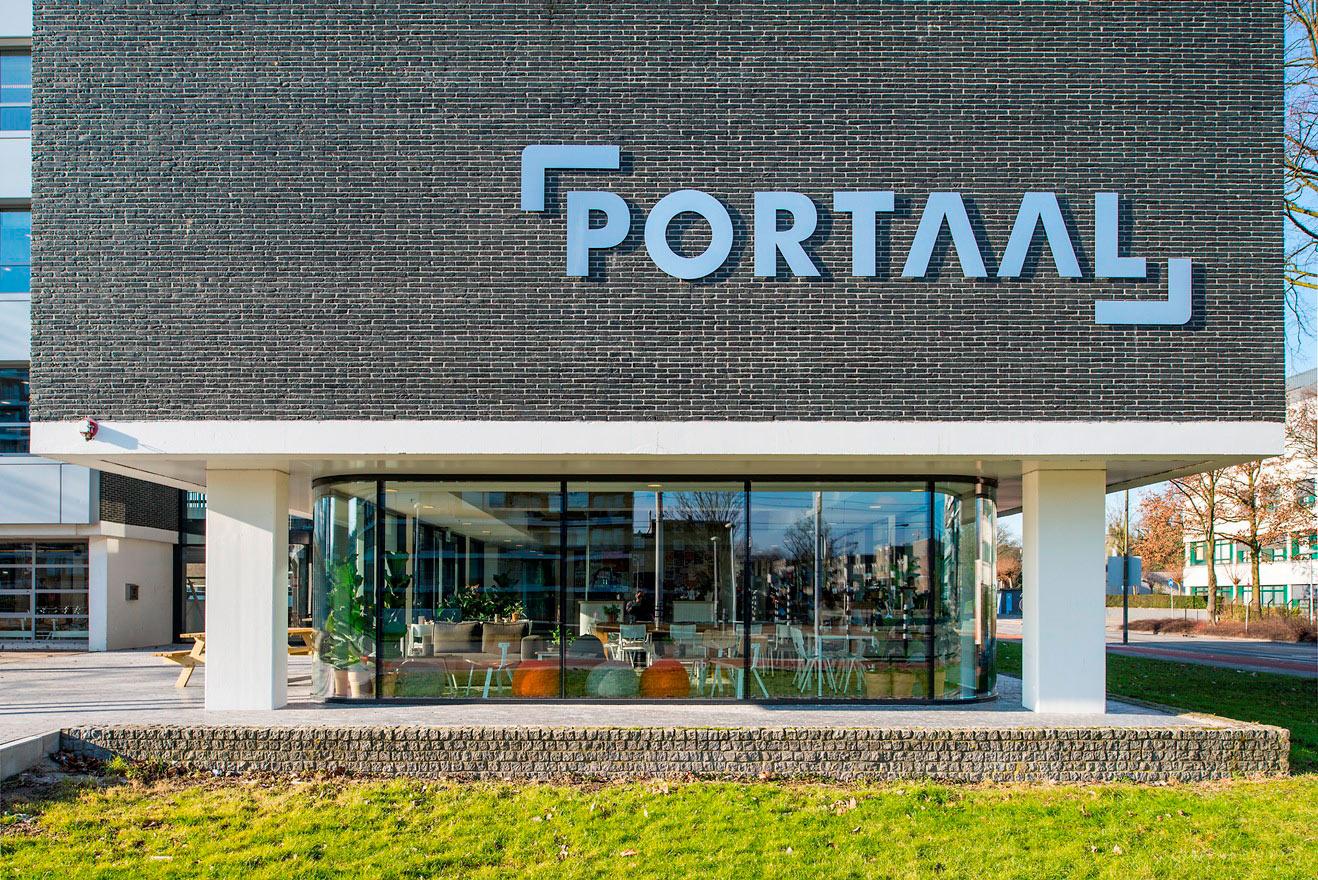 huis-van-portaal-004