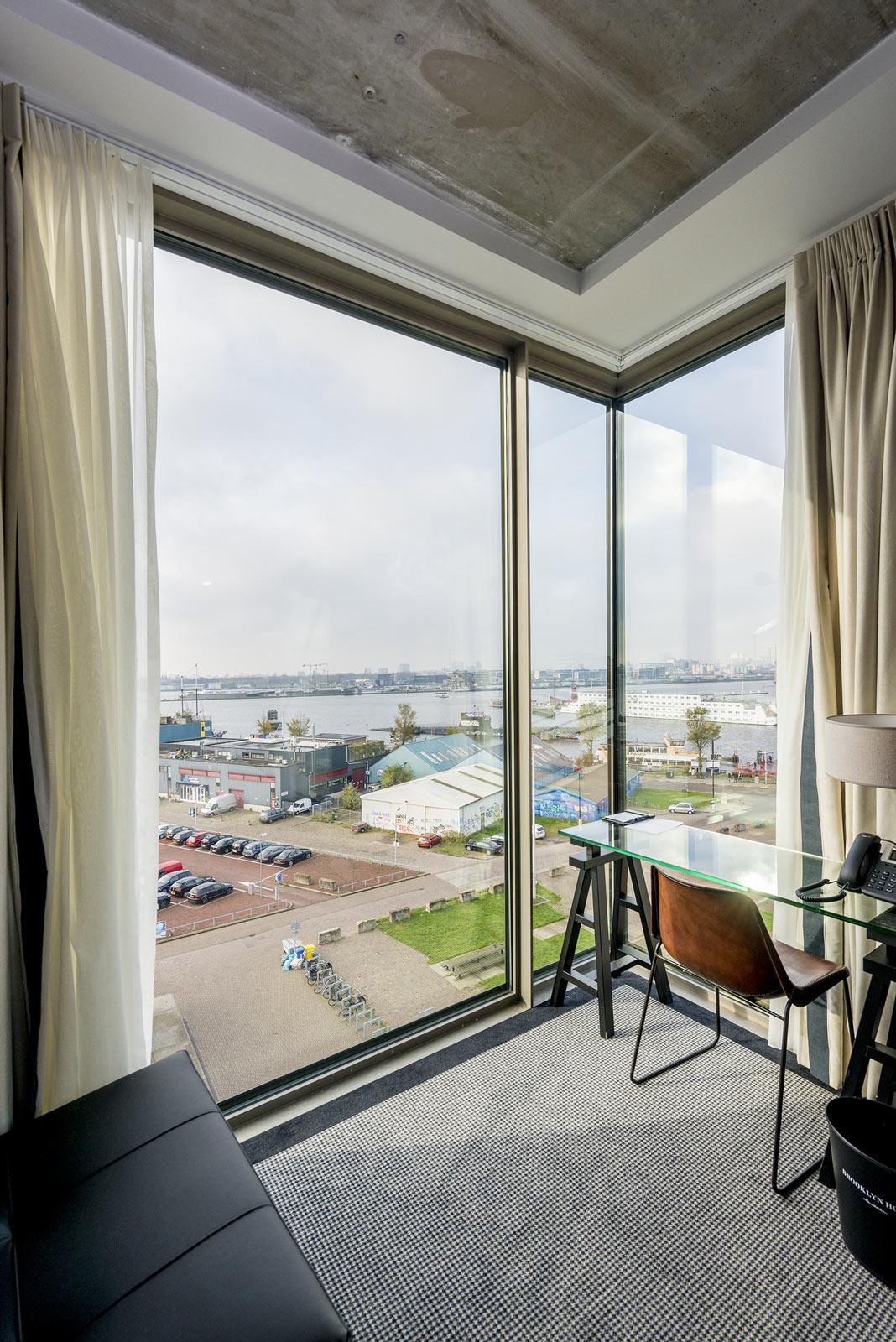 Brooklyne-hotel-009_WEB