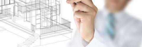 vacature engineer / tekenaar
